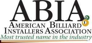 American Billiard Installers Association / Palm Bay Pool Table Movers