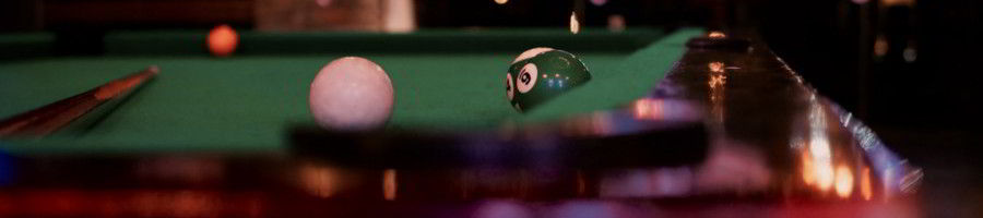 Cost to move a pool table in Palm Bay featured