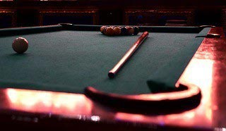 Expert pool table installations in Palm Bay content img1