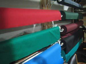 Pool-table-recovering-in-high-quality-pool-table-felt-choices-in-Palmbay-img3