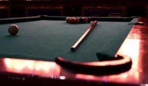 Professional-pool-table-refelting-in-Palbay-content-img1