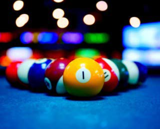 Contact us to find out the cost to move a pool table in Palm Bay