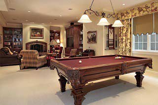 experienced pool table installers in Palm Bay content image2