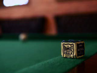 Pool table setup service in Palm Bay content image4