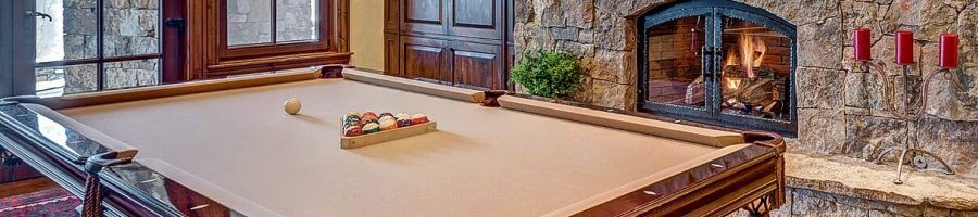 pool tables for sale in Palm Bay featured image
