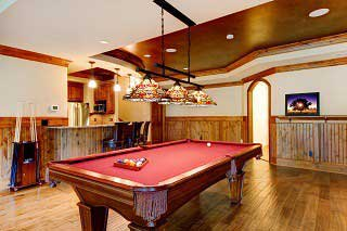 pool table moves and pool table repair in Palm Bay content image 1