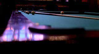 Whats the cost to move a pool table in Palm Bay