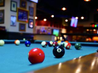 Pool tables for sale in Palm Bay content Img1