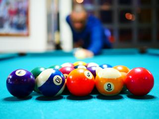 Sell a pool table in Palm Bay Conten Img2